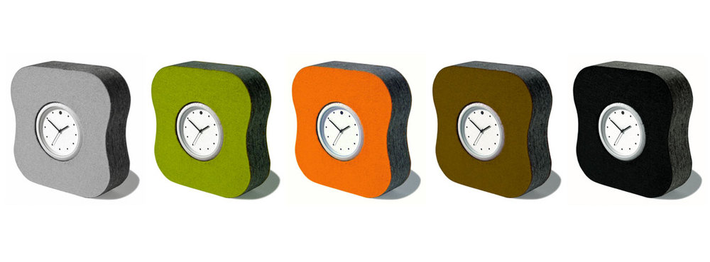 =Soft+clock+colorsThin.jpg