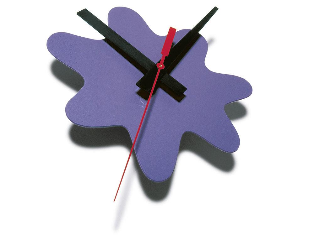 StickyClockPDHero4x3.jpg