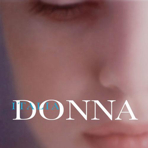 Italia Donna