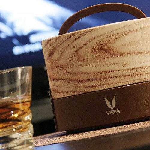 Tyffyn Lunchbox