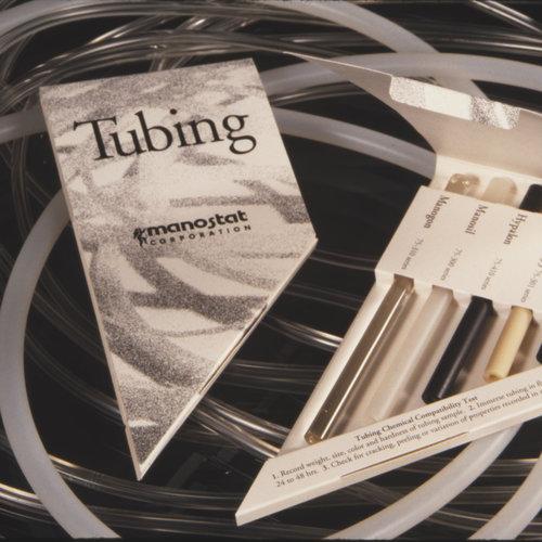 Tubing Samples