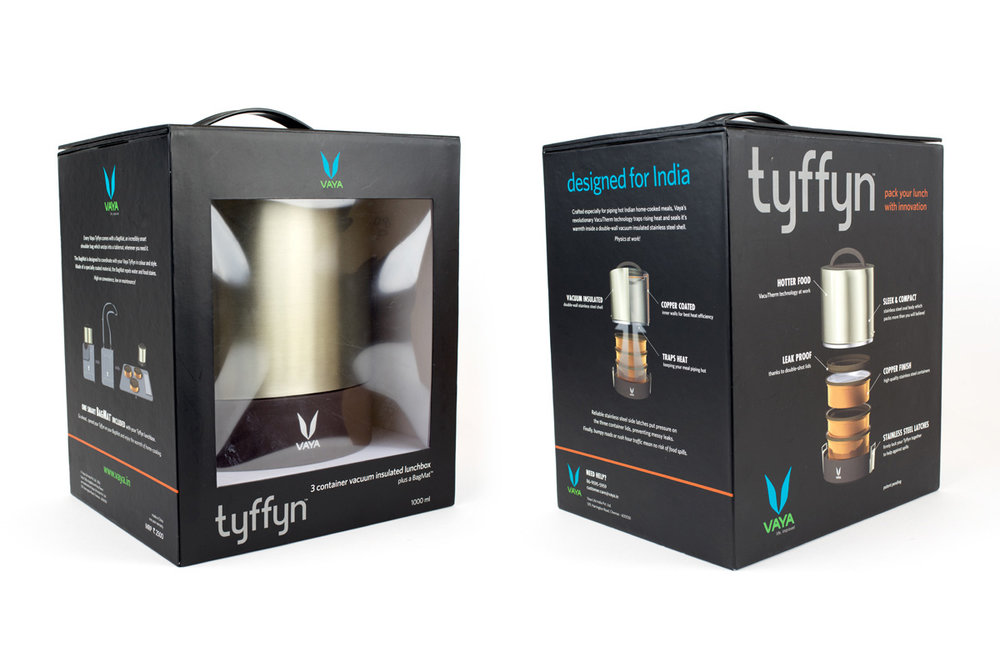 Tyffyn-front-back-packaging.jpg