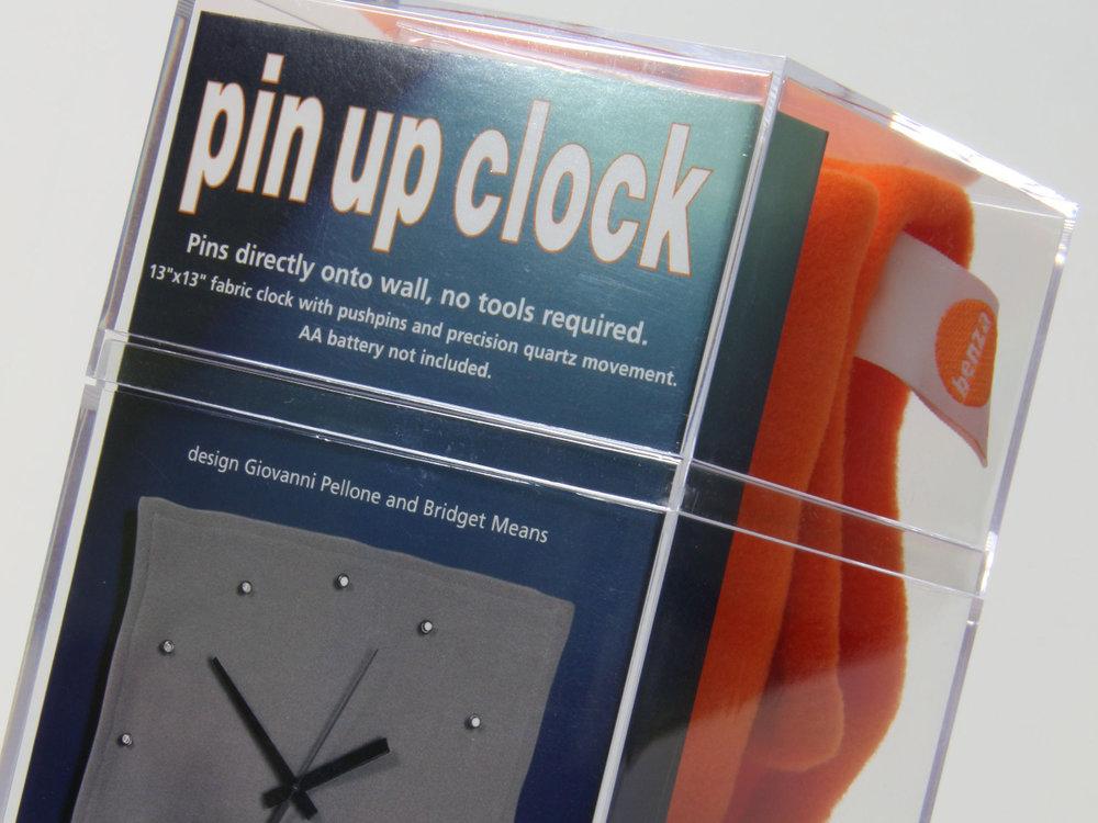 Pinup-Package.jpg