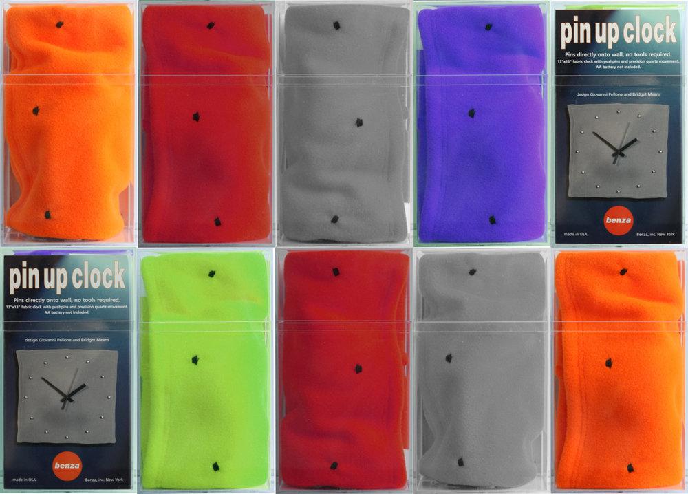 pinup-package-set-colors.jpg