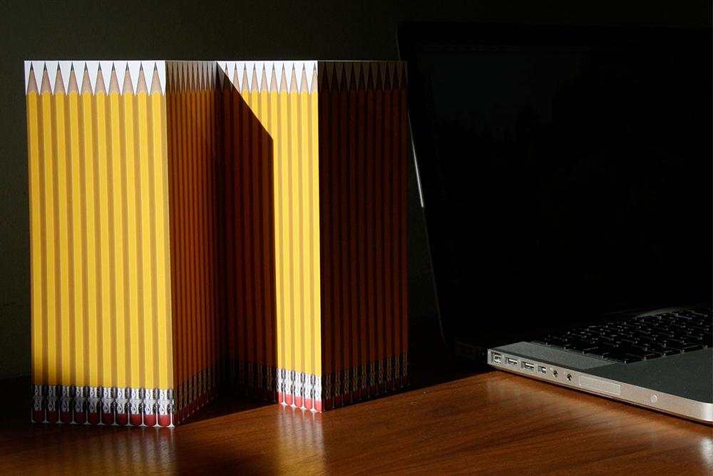 DeskScreenHero4x3.jpg