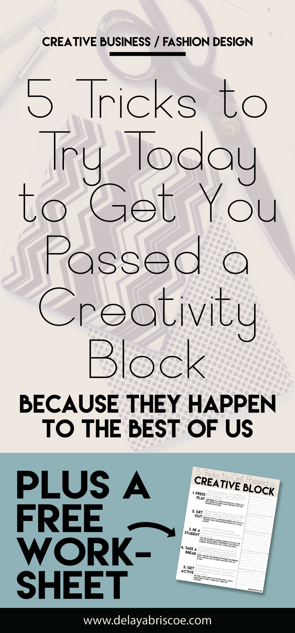 GET-PASSED-CREATIVE-BLOCK