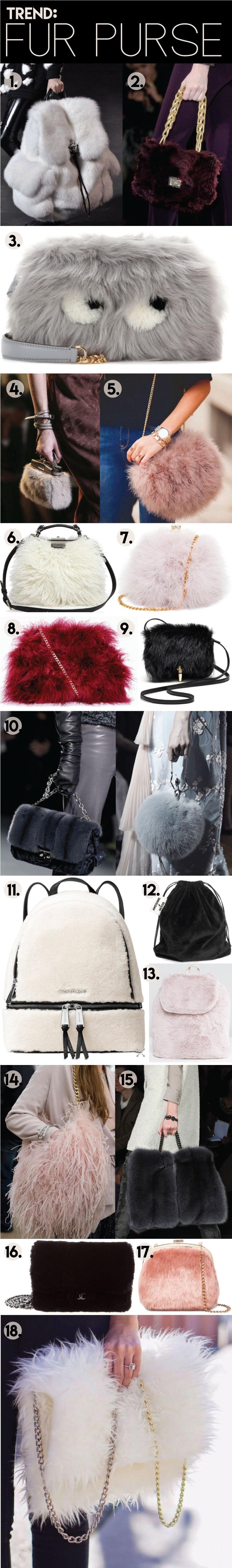 Fur_Purse_Trend.jpg