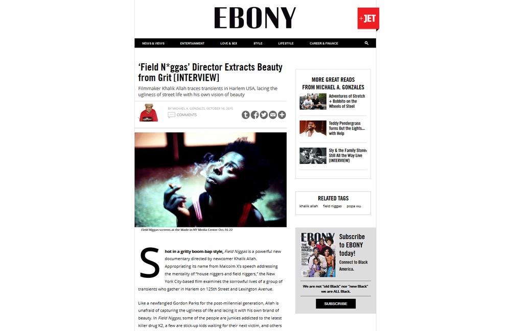 ebony.png