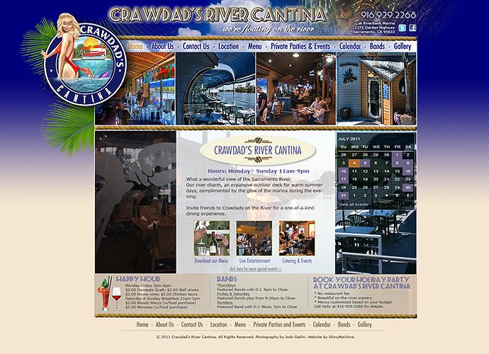 large_crawdads.jpg