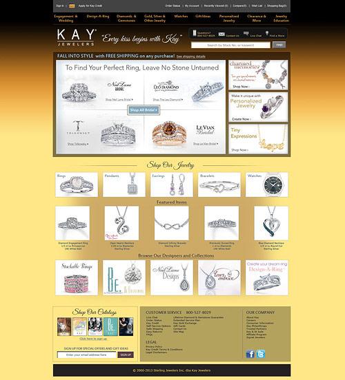 large_kay.jpg