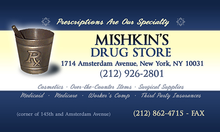 mishkins.png