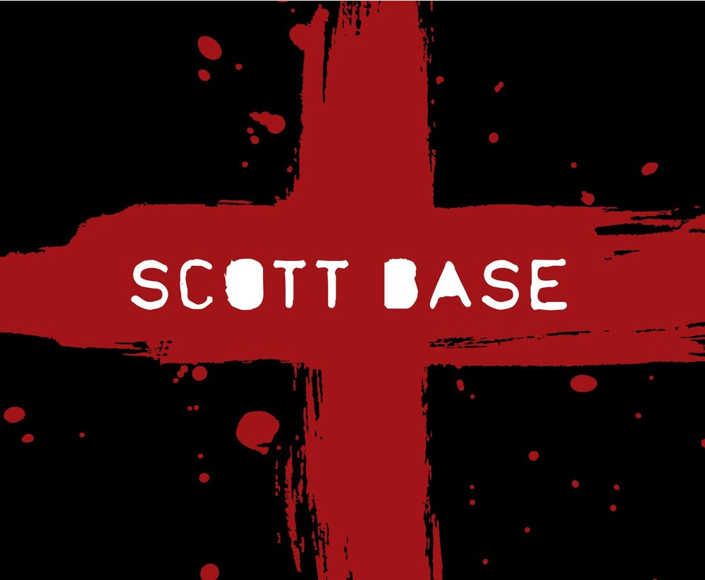 Scott Base logo.jpg