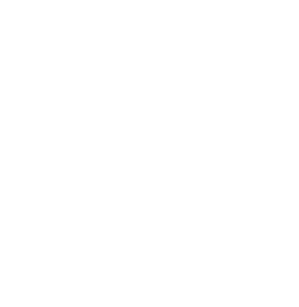 We would like to welcome Panhead to the party - Upper Hutt's Panhead Brewery are joining us as our major sponsor & partner for the 2019 Festival