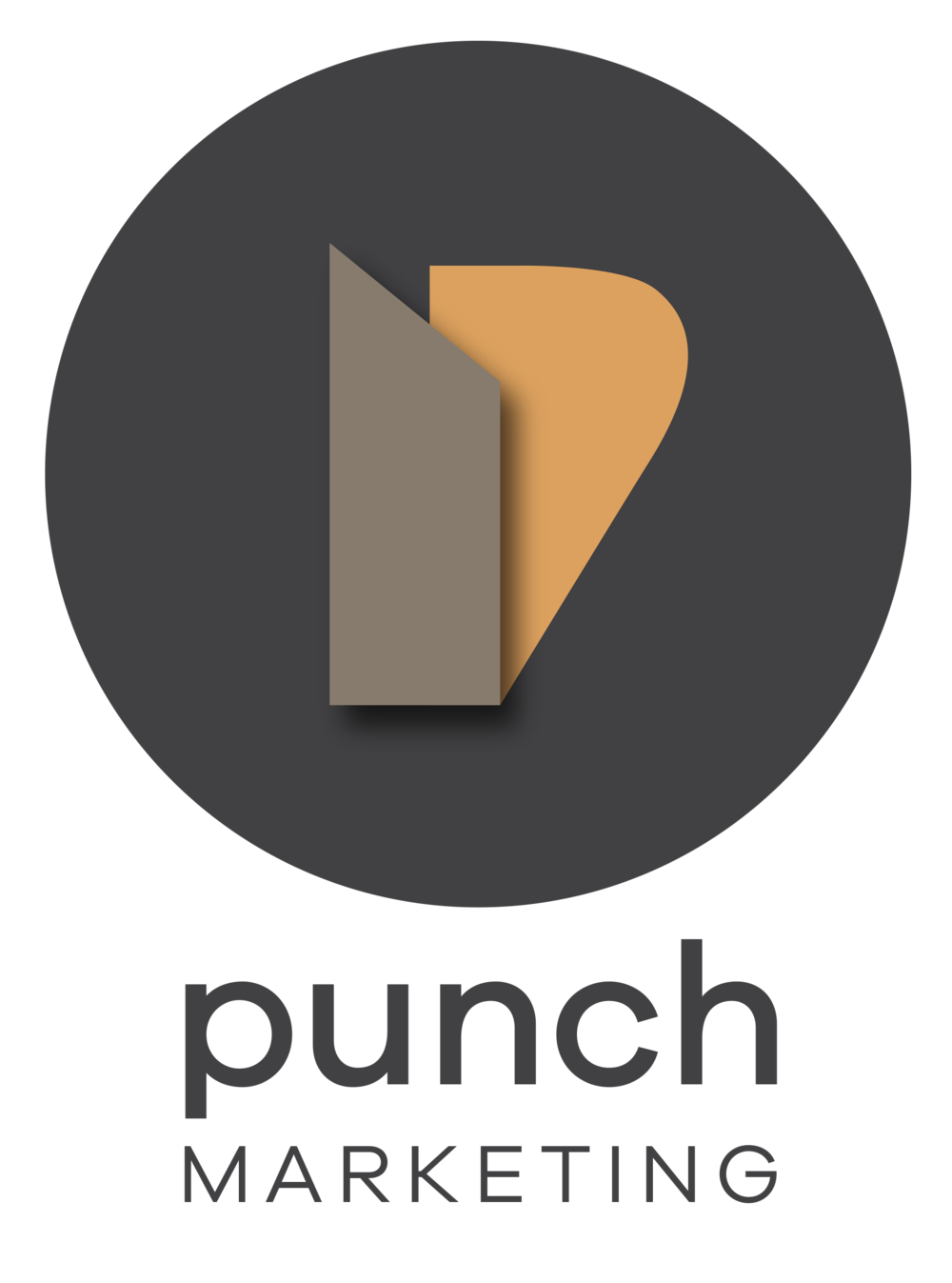 Punch .png