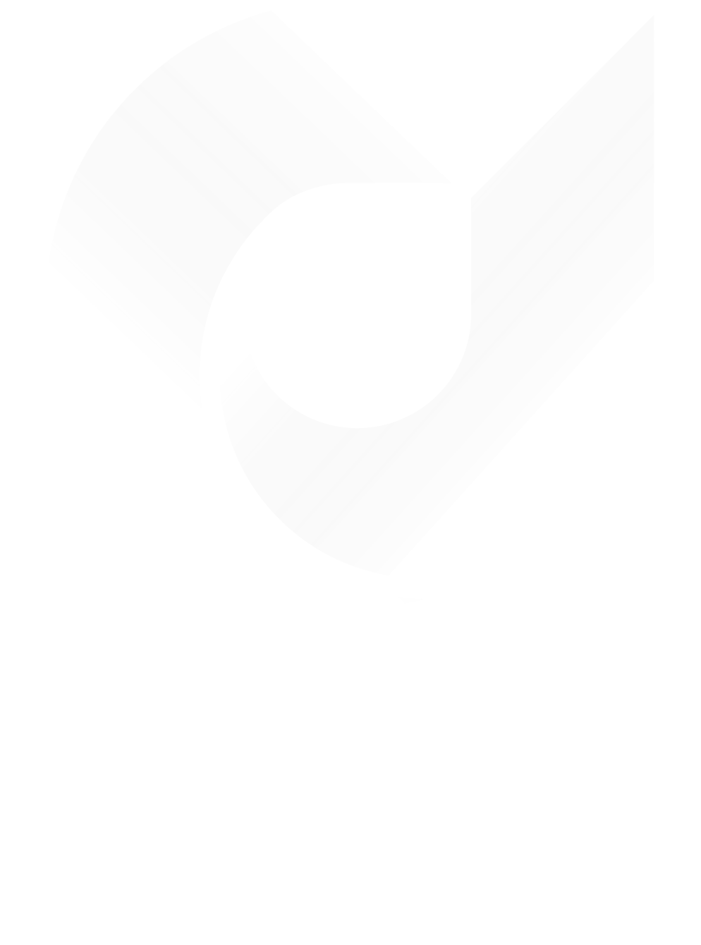 CLT Logo White TRANSP.png