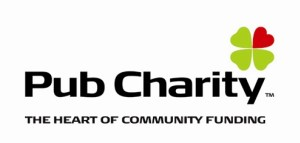 Copy-of-Pub-Charity-Logo-CMYK-pos-colour.jpg