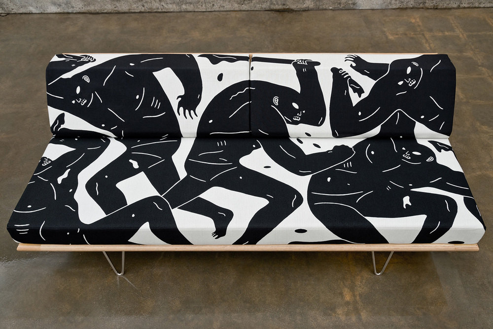 cleon-peterson-modernica-daybed-4.jpg