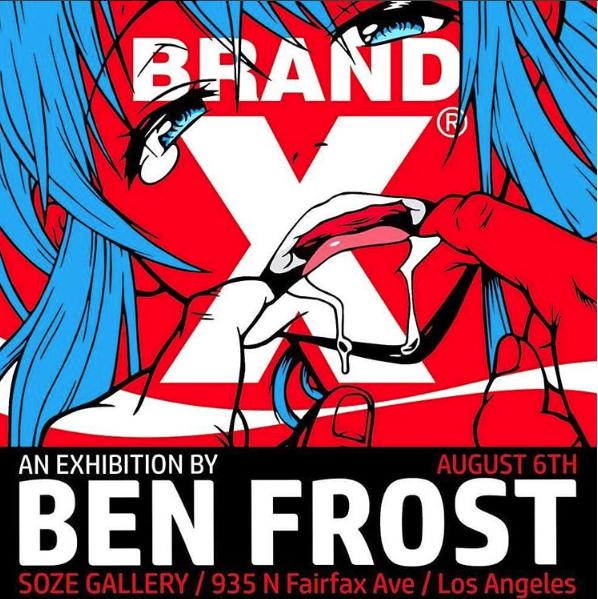 soze-gallery-ben-frost-brandx