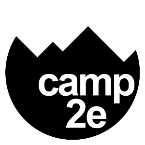 camp2e-gregory-siff.png