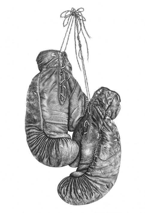 soze-gallery-yelena-york-boxing-gloves.jpg