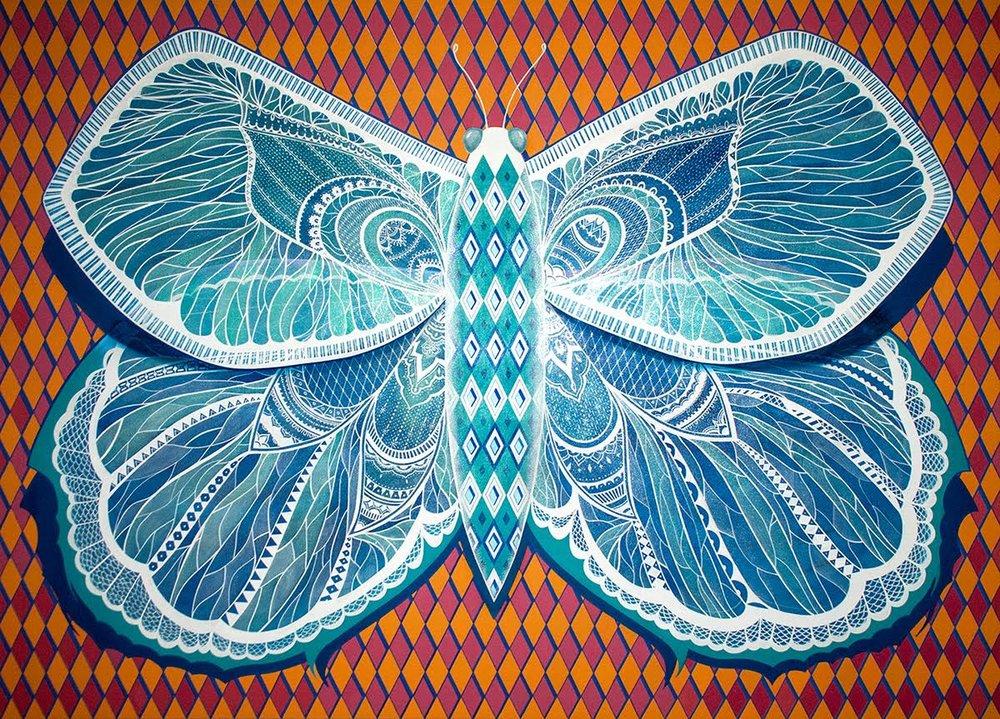 soze-gallery-yelena-york-butterfly-effect.jpg