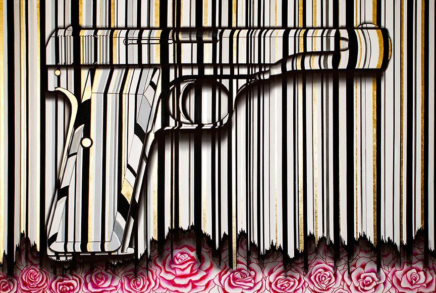 soze-gallery-yelena-york-john-dillingers-ortgies.jpg