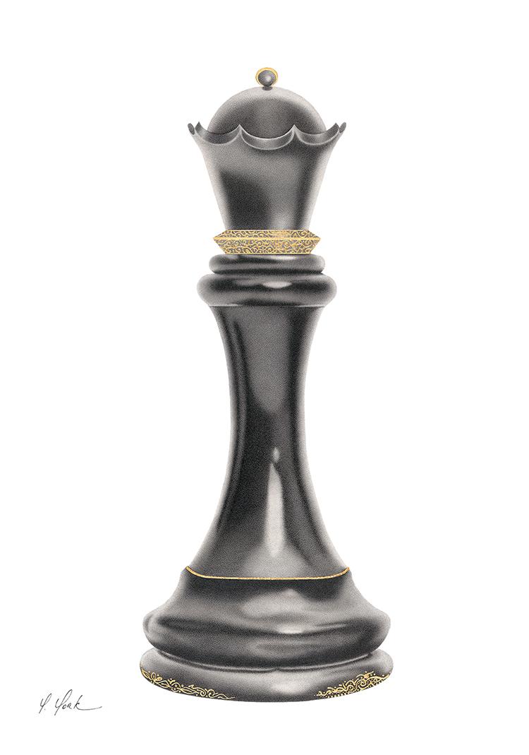 soze-gallery-yelena-york-queen-of-chess.jpg