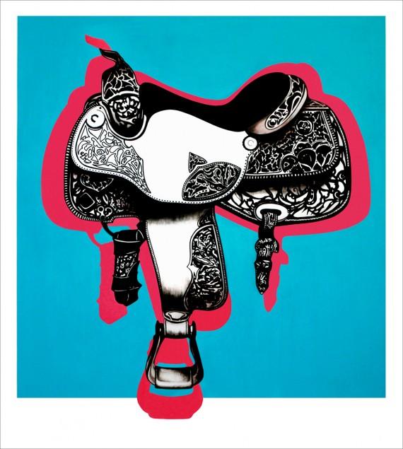 soze-gallery-yelena-york-saddle-1.jpg