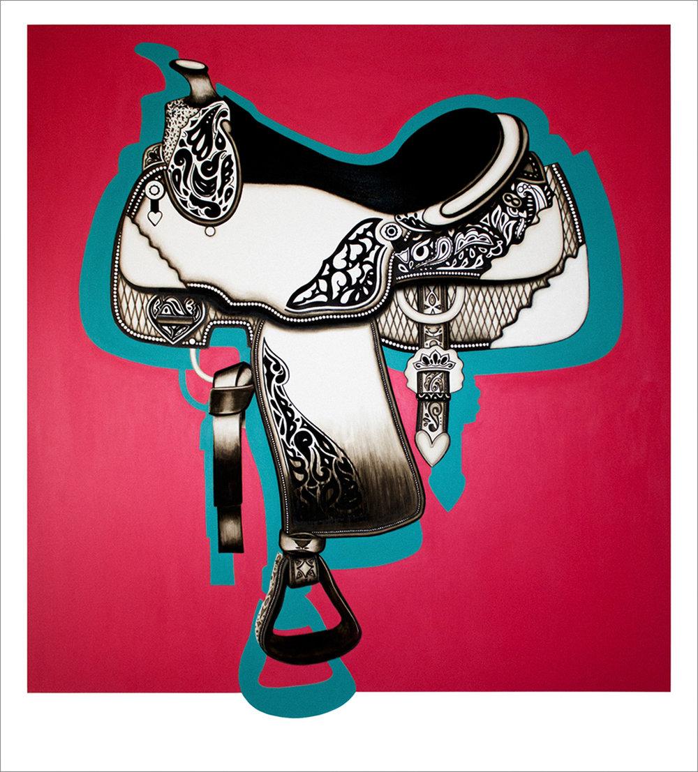 soze-gallery-yelena-york-saddle-2.jpg