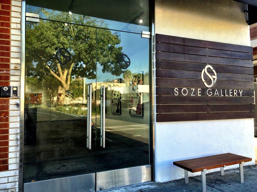 soze-gallery