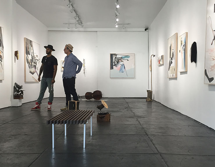 soze-gallery-jaybo-opening-6.jpg