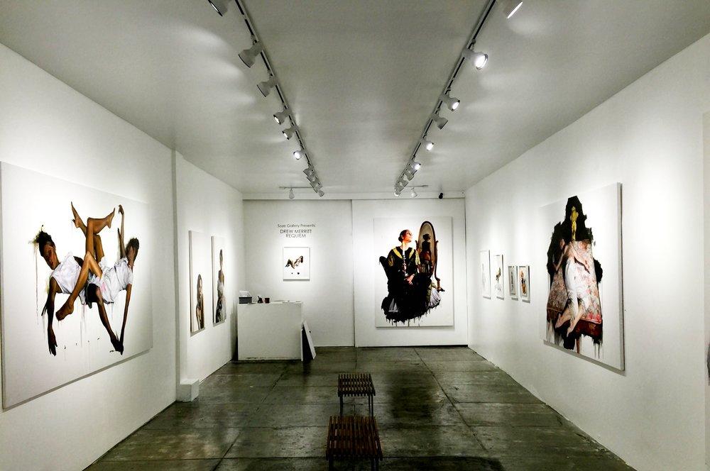 soze-gallery-drew-merritt-requiem-install-10.jpg
