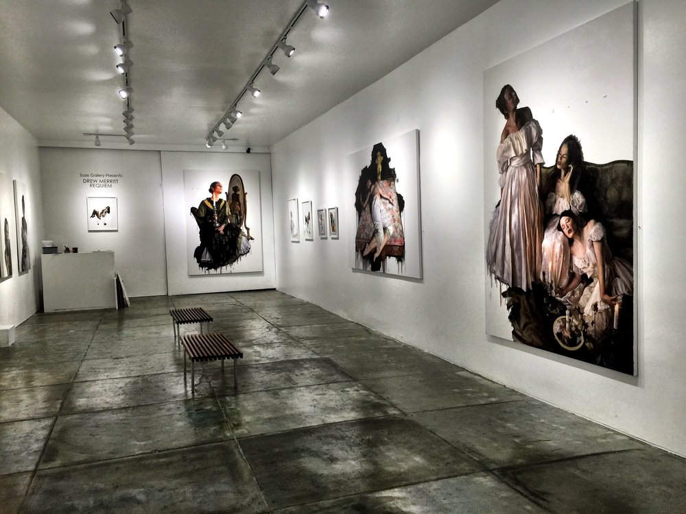 soze-gallery-drew-merritt-requiem-install-11.jpg