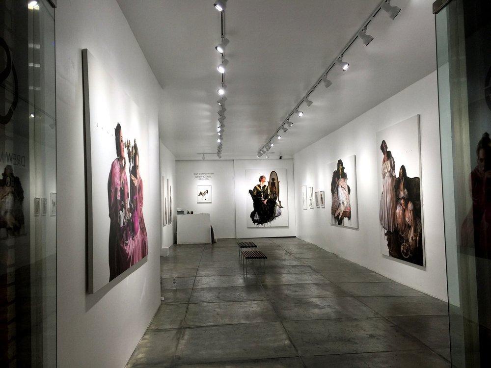soze-gallery-drew-merritt-requiem-install-22.jpg
