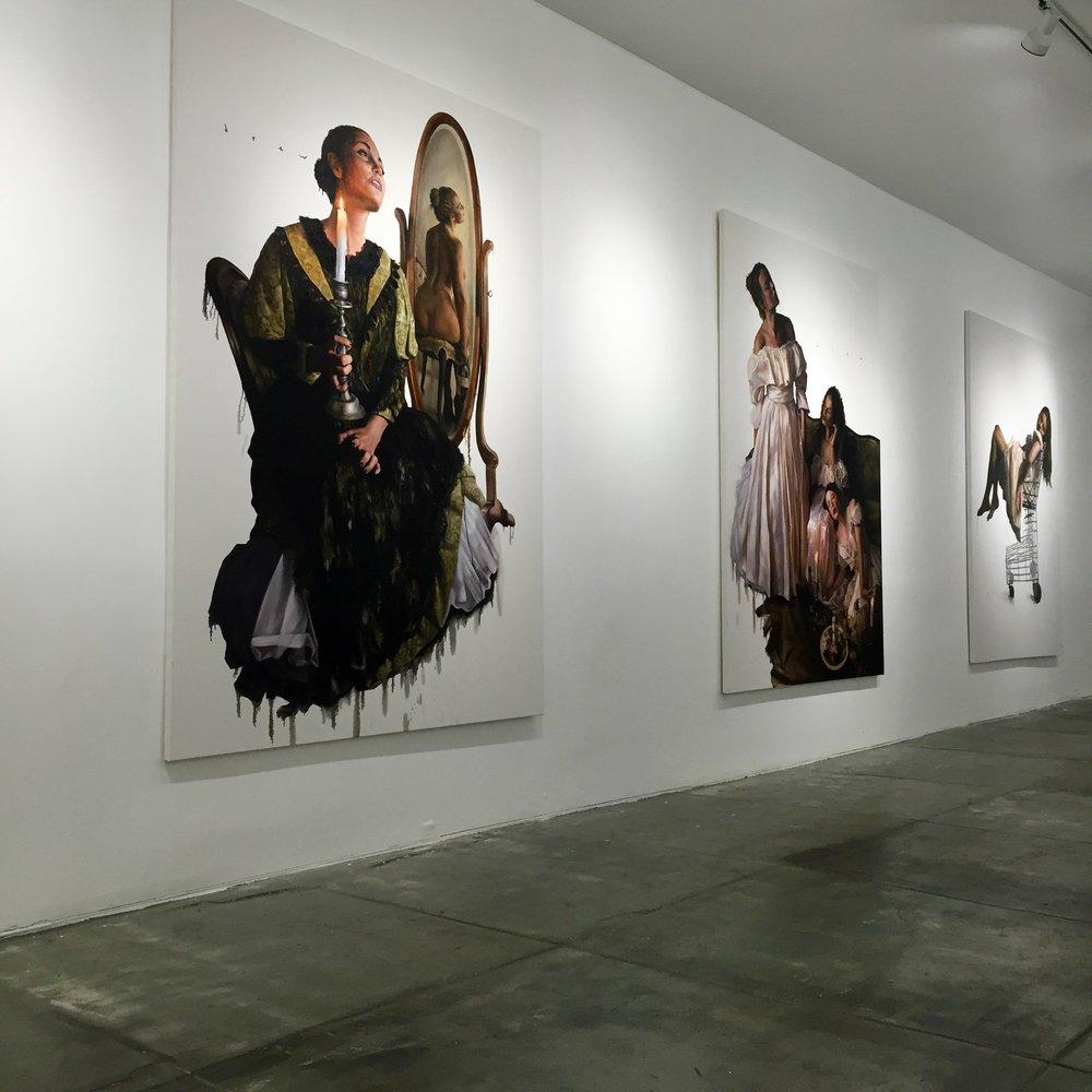 soze-gallery-drew-merritt-requiem-install-26.jpg