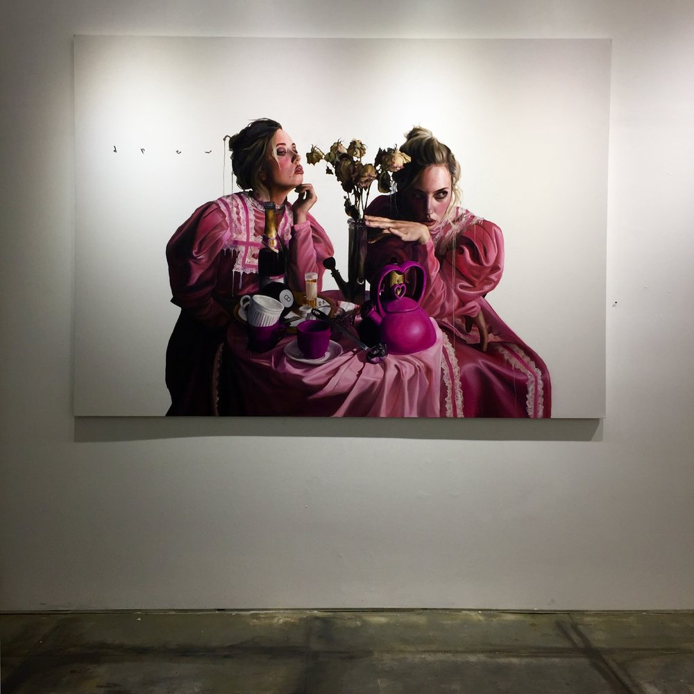 soze-gallery-drew-merritt-requiem-install-27.jpg