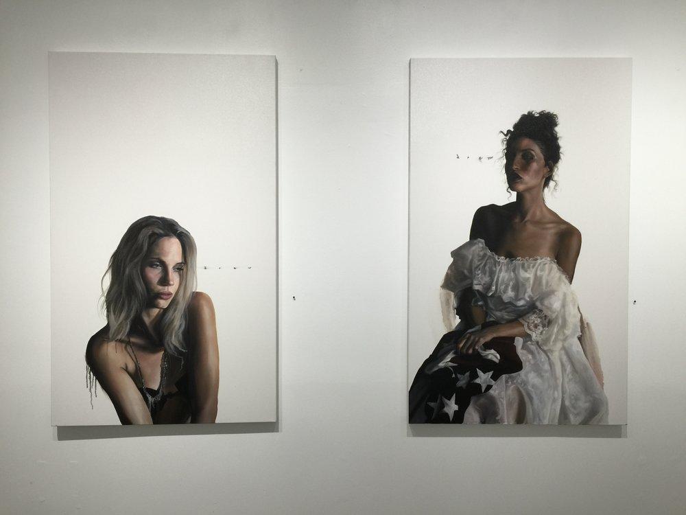 soze-gallery-drew-merritt-requiem-install-7.jpg