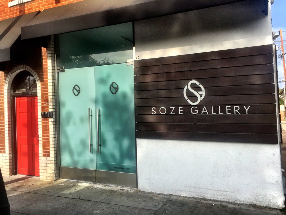 soze-gallery-moneyless-2.jpg