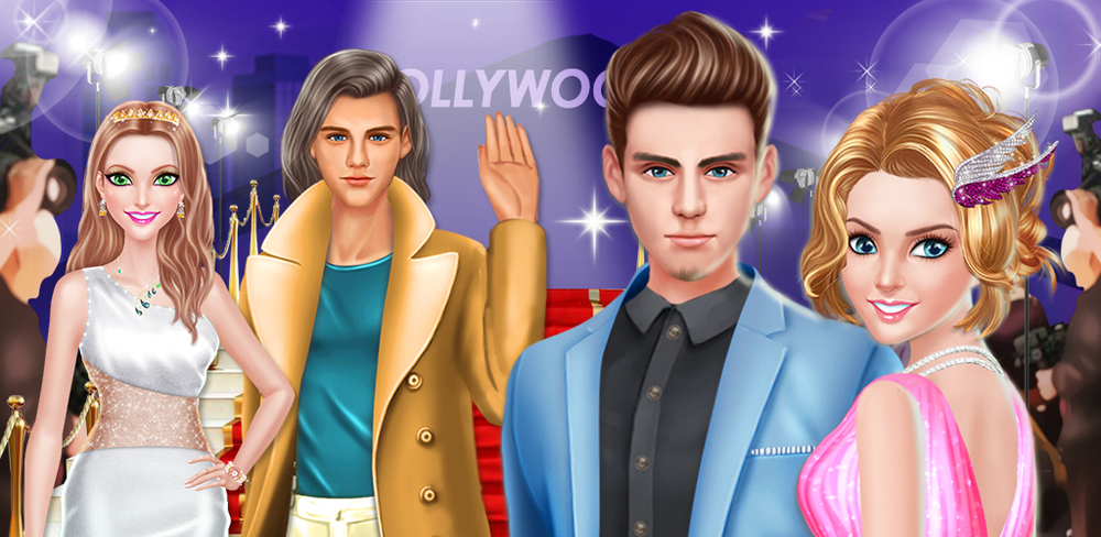 Fashion Doctor 2: Celeb Salon  Fashion Doctor is back for the hot summer season and it's up to you to help the celebrities look their best on the red carpet.