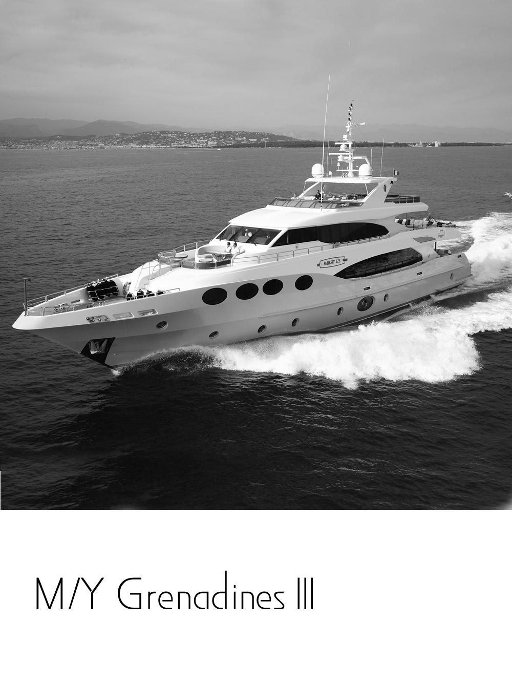 Grenadines III.JPG