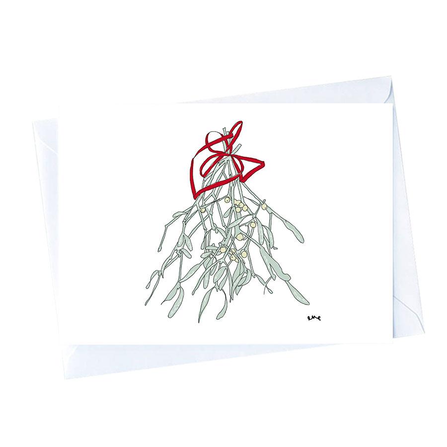 Card_Mistletoe.jpg