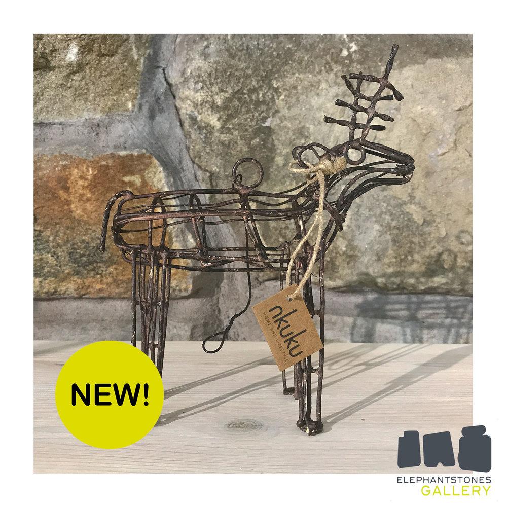 Elephantstones_reindeer-new.jpg