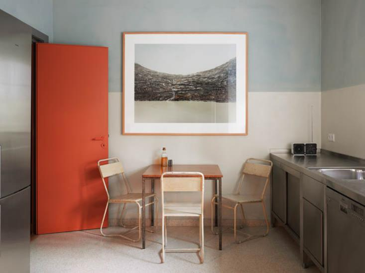 Nikolas-Koenig-Kitchen-Colors