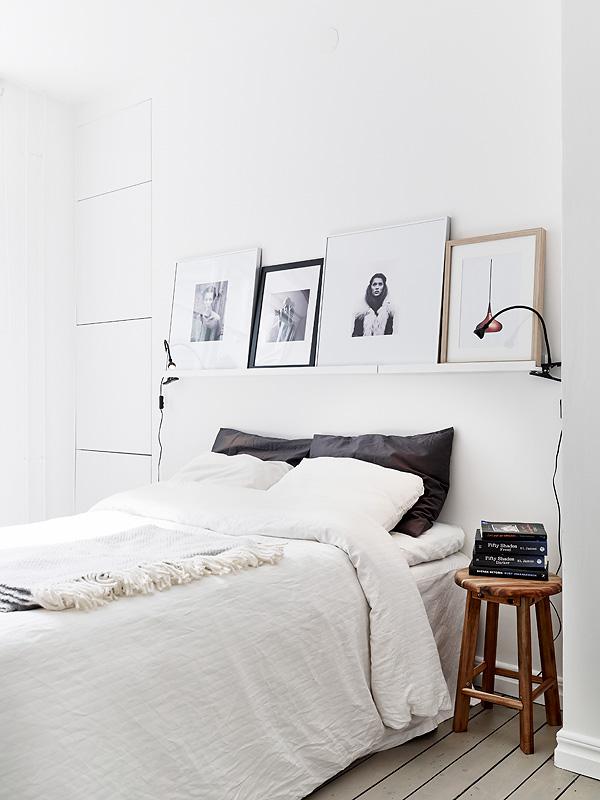 stadshem_gray_floors_bedroom_emmas_designblogg_517ee302ddf2b31de59a73a3