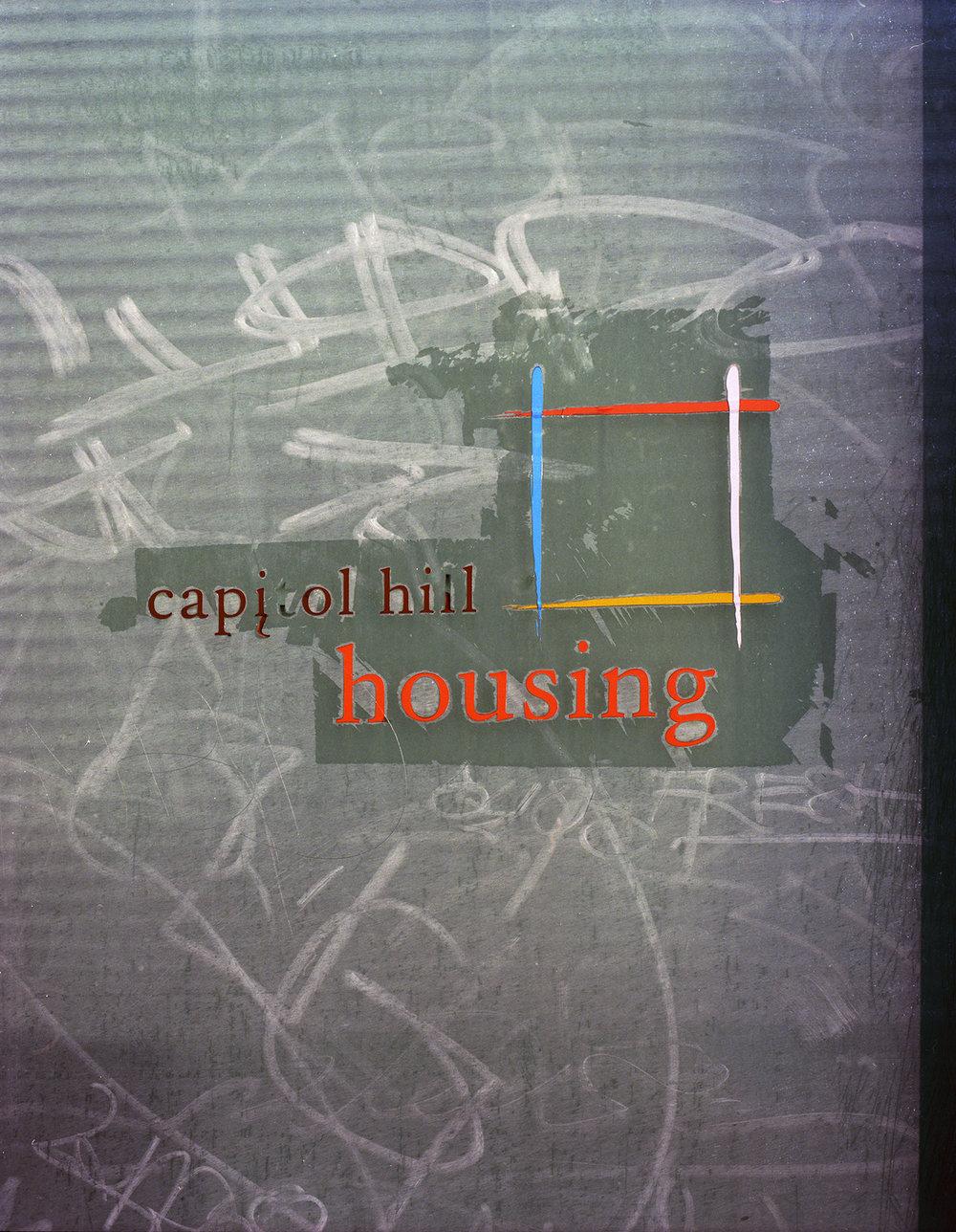 CapitolHill239.jpg