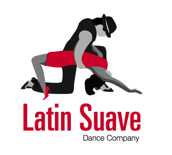 Latin+Suave.png