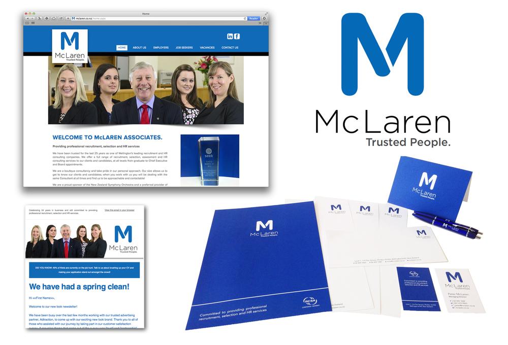 MCLAREN_MATERIAL.jpg