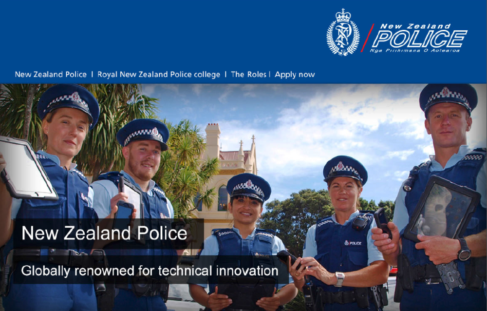 NZ+police.png