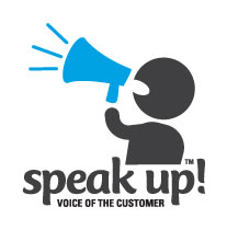 SpeakUpLogo.jpg