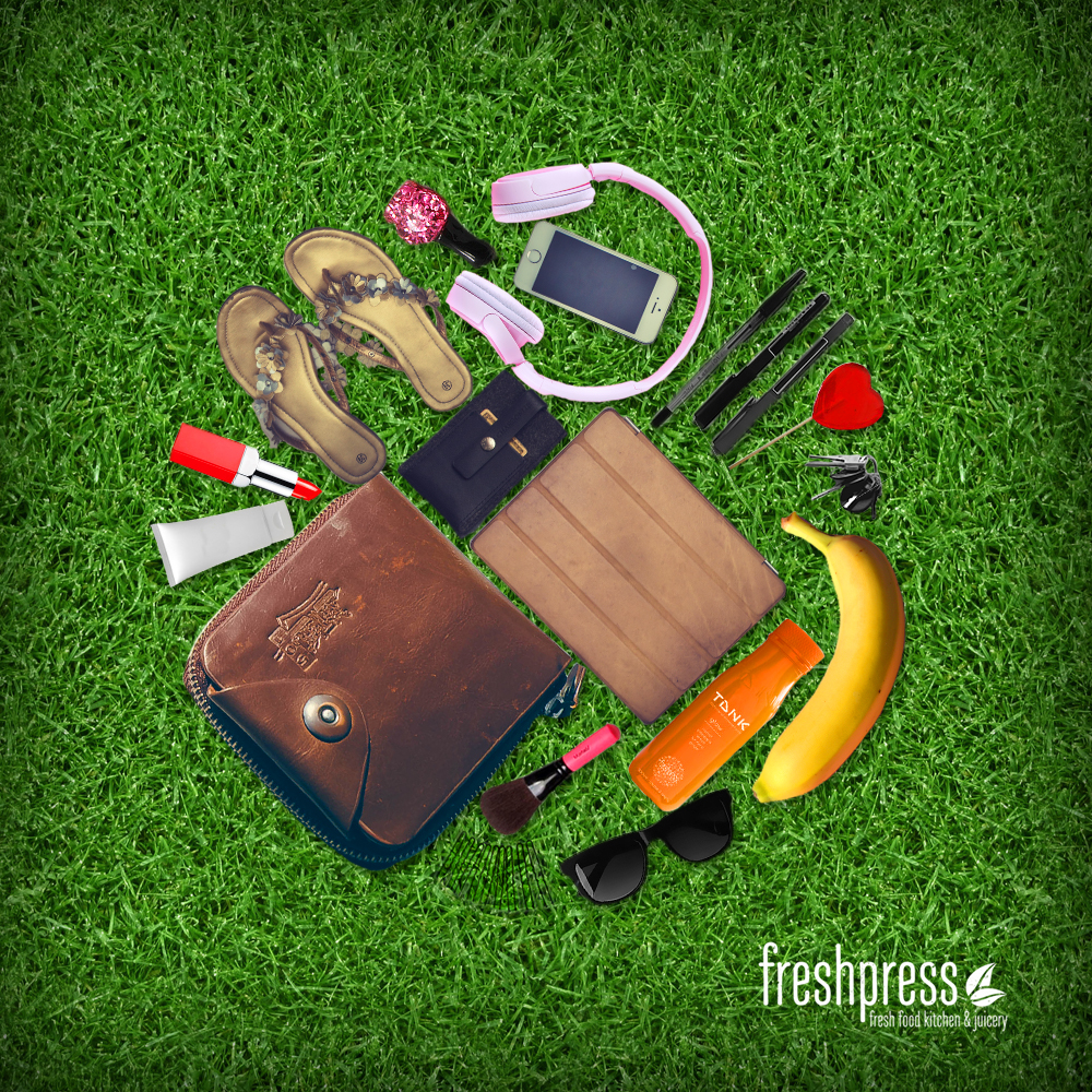 Freshpress Essentials image.jpg
